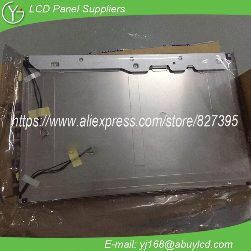 LTM240CT04 24 1920*1200 TFT-LCD Panel LTM240CT04 24 1920*1200 TFT-LCD Panel