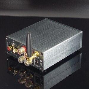 Image 3 - GHXAMP TPA3116 مكبر للصوت بلوتوث 5.0 + PCM5102A فك الصوت آلة ايفي ستيريو الرقمية أمبير 100 واط * 2 سيارة المنزل المسرح 2019 أحدث