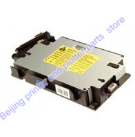 Free shipping original for HP2820 2840 Laser scanner assembly RG5-6890-030CN RG5-6890-030 RG5-6890 laser head printer part