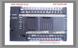 CP1L-M40DT1-D PLC New Original CPU 24DC input 24 point transistor output 16 point