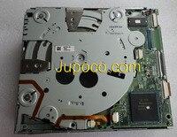 Brand New Alpine 6 DVD Mechanism DZ63G16B Loader For AcurAudi BMNW 7 Series Mercedes ML350 CLK500