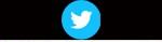 twitter express