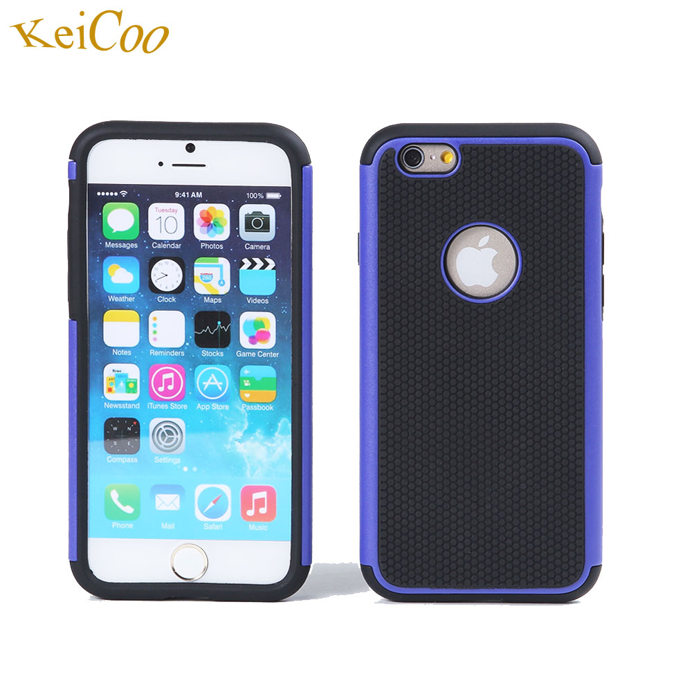 Iphone S D Silicone Cases
