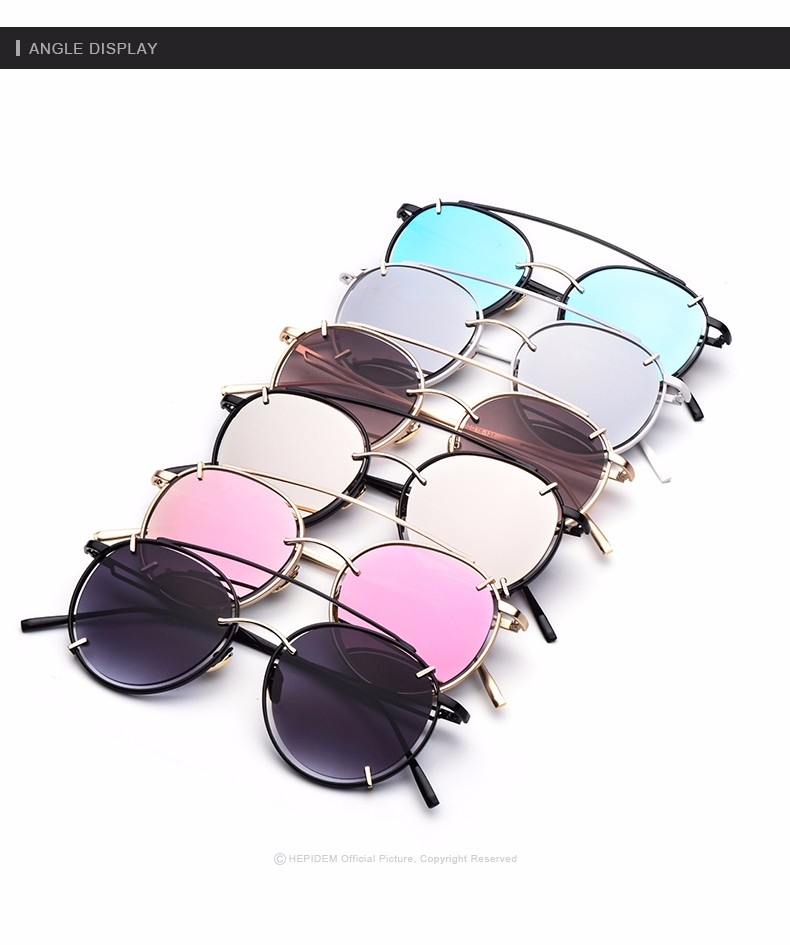 Hepide-brand-designer-women-men-new-fashion-alloy-round-Steampunk--Retro-gradient-sunglasses-eyewear-shades-oculos-gafas-de-sol-with-original-box-H717-details_07