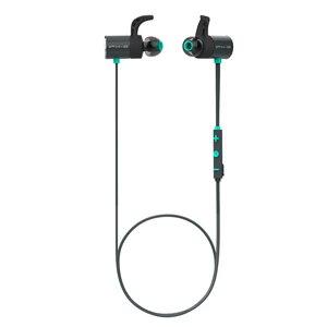 Image 4 - Dual סוללה יותר חיים Bx343 אלחוטי Bluetooth אוזניות מתקפל אוזניות סטריאו אודיו IPX5 מים אוזניות Oreillette עם מיקרופון