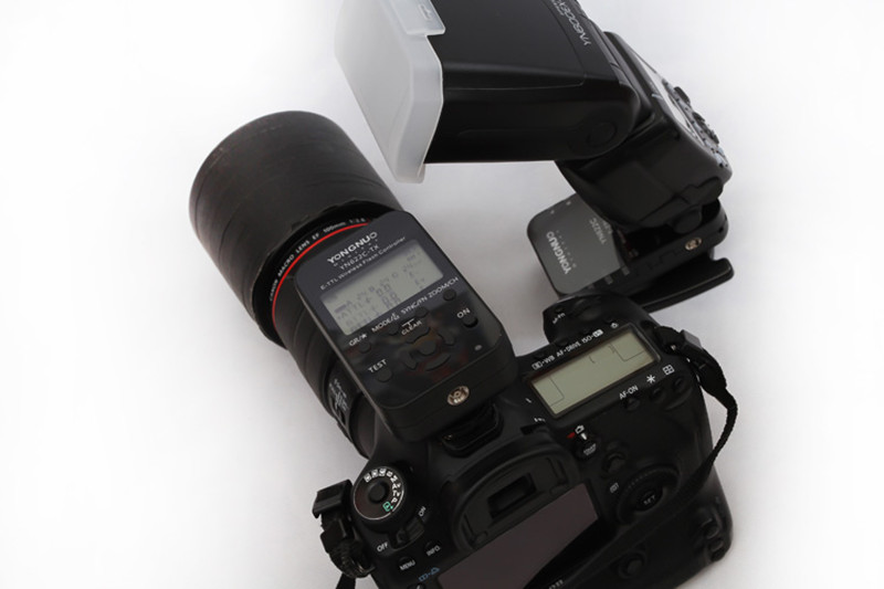 YN622C kit (20)