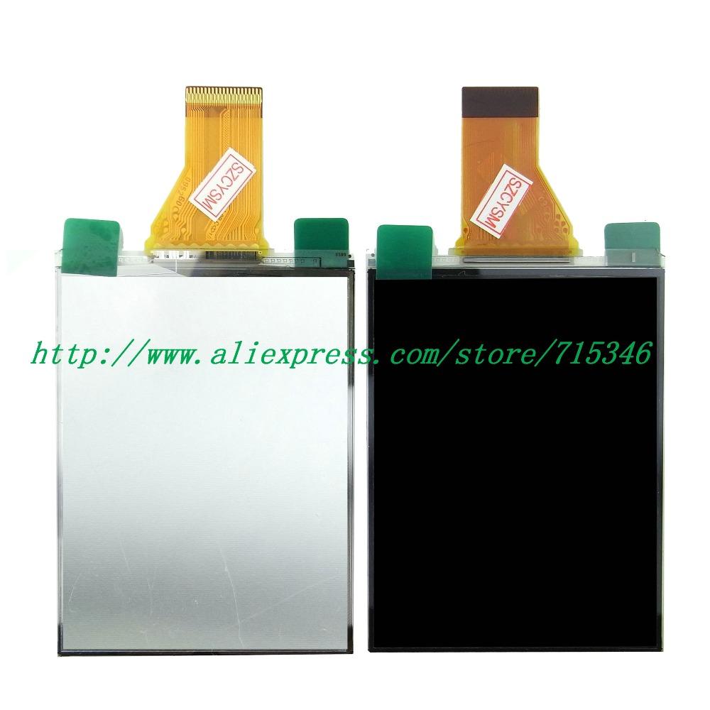 Prix pour NOUVEAU LCD pièces de Rechange D'écran D'affichage Pour Nikon D3100 D-3100 APPAREIL Photo Numérique PAS de Rétro-Éclairage