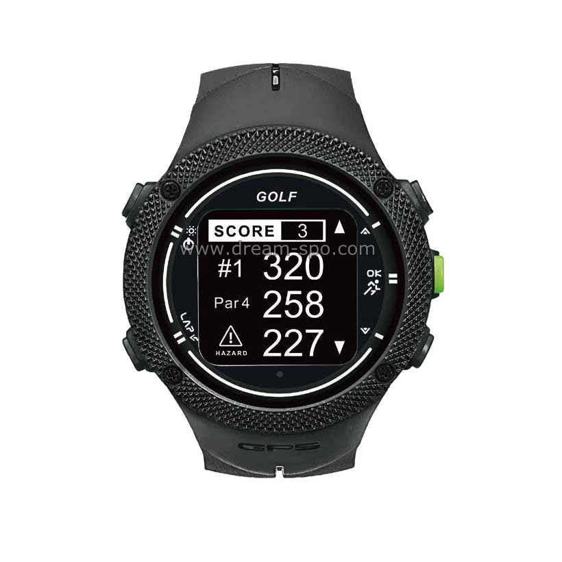 GOLF GPS Watch Dream Sport -in Smart Activity Trackers