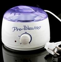 New Hot Wax Machine Sharon Whitening Skin Keeping Wet Products 220V 240V