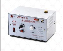 Schmuck ToolsMultifunction Schweißen Maschine JX5-8