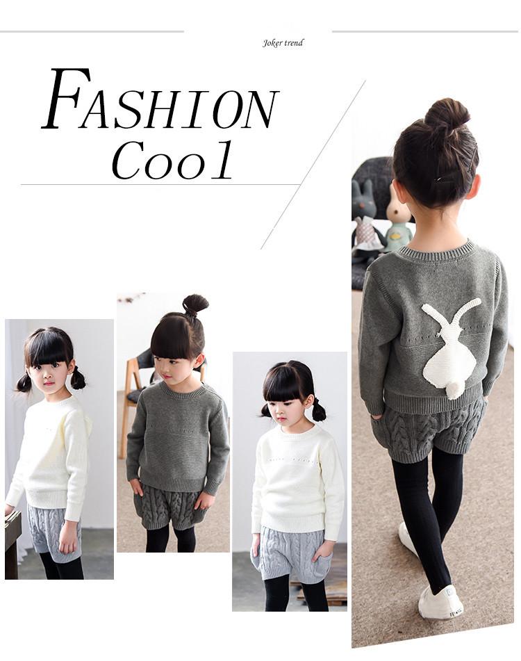 kids sweater (2)