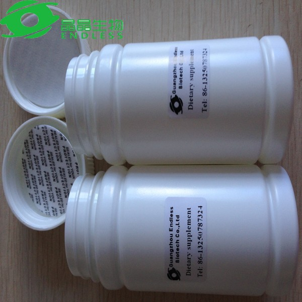 500mg 60 Capsules Bottle 100 Pure And Natural Coenzyme Q10 Whitening Pills In Slimming Creams From Beauty Health On Aliexpress Com Alibaba Group