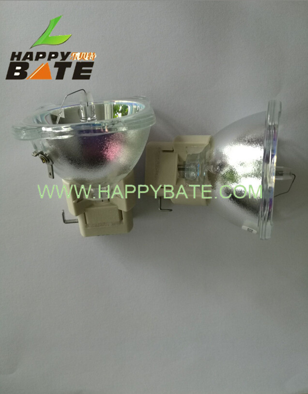 SP-LAMP-042 Replacement projector bare lamp for I NFOCU S A3200/IN3104/IN3108/IN3184/IN3188/IN3280  happybate