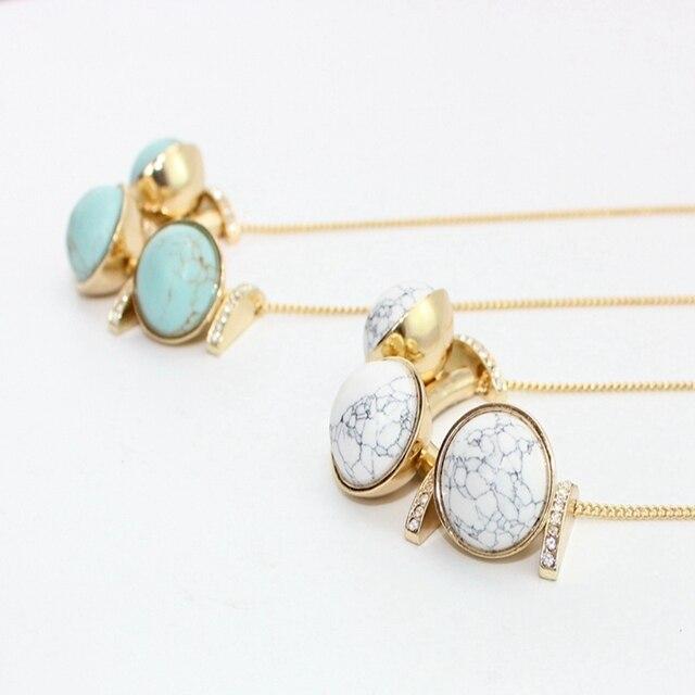 Chicvie Свадебная золотая цепочка ожерелье оптовая продажа ожерелья