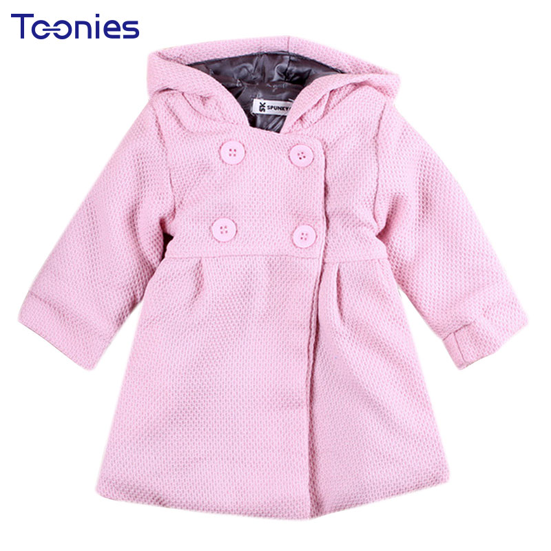 2017-Baby-Girl-Jacket-Autumn-Winter-Hooded-Coat-Kawaii-Cardigan-Wool-Thick-Warm-Outerwear-Babies-Coat-Toddler-Clothes-PinkRed-1