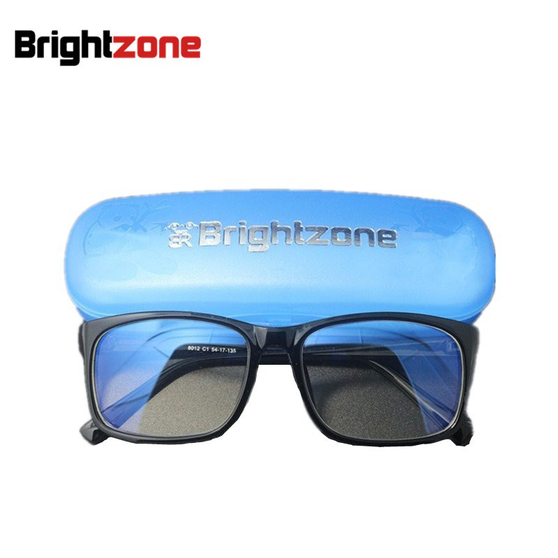 7048712ea6 Anti Blue Light Blocking Filter Reduces Digital Eye Strain Clear Regular  Computer Gaming SleepingBetter Glasses Improve Comfort