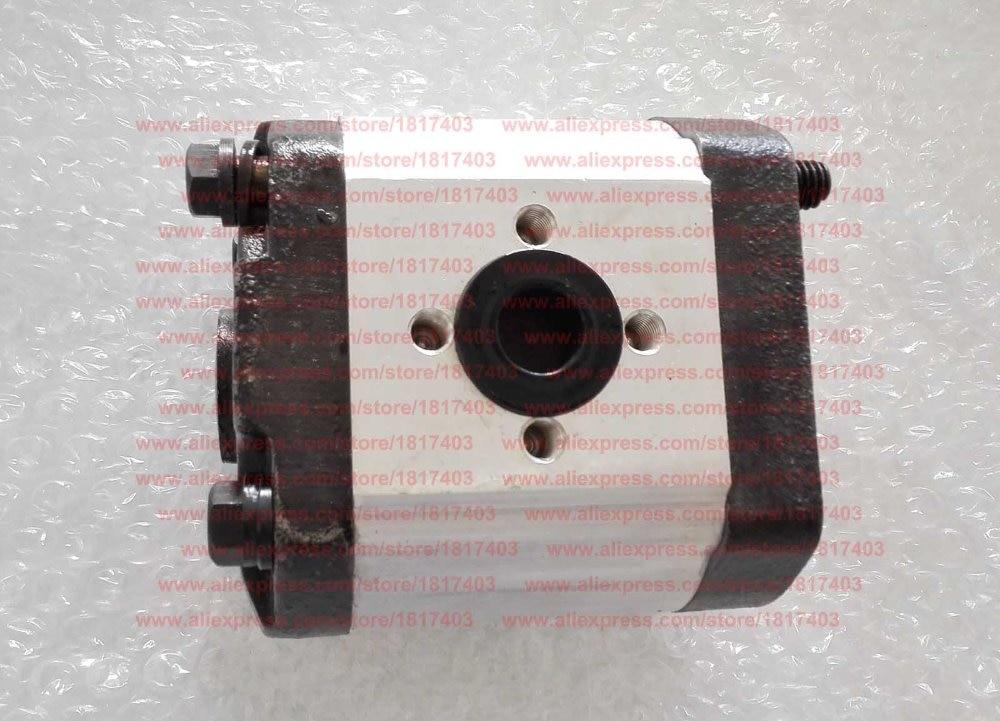Drain valve assembly SPX400