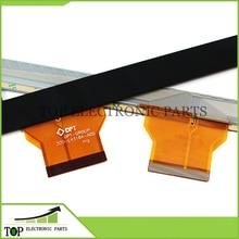 9.7 pulgadas de Pantalla Táctil Digitalizador de Vidrio Del Panel Táctil para Onda V972 Quad Core tableta DPT 300-L4318A-A00 Manuscrita