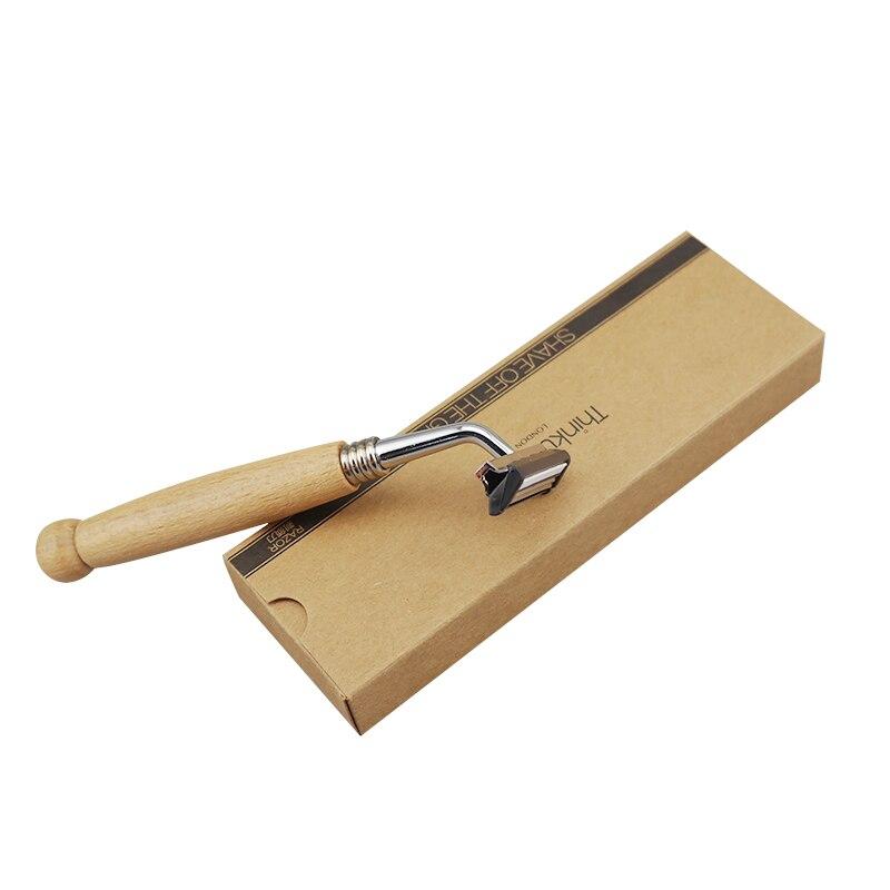 Wood shaving (5)