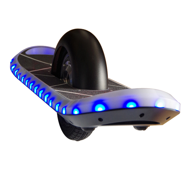 nouveau 10 pouces hoverboard seule roue auto quilibrage. Black Bedroom Furniture Sets. Home Design Ideas