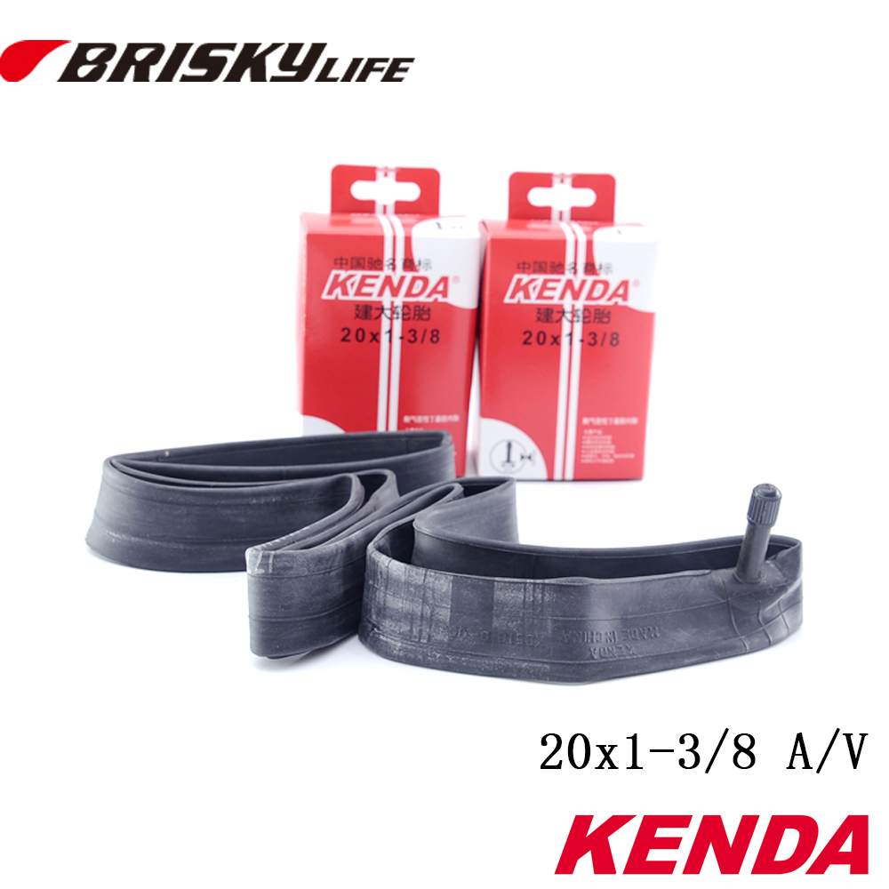Free Shipping 20Inch Bike Inner Tubes And Tires With High -6601