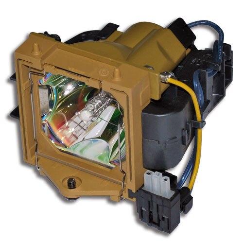 Compatible Projector lamp for KNOLL LP17/SP-LAMP-017/HD225 gerd knoll ketogeenne toitumine vähi vastu