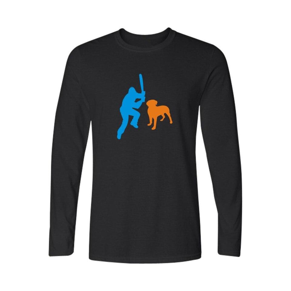 GTA 5 Grand Theft Auto T Shirt Hot Men Spirnt Fashion Clothing Men's Long Sleeve T Shirt Cotton Casual T-Shirt GTA 5 Grand Theft