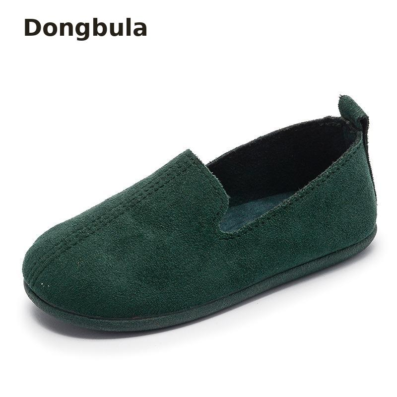 2019kids Spring Loafers Shoes Sneakers For Children Baby Boys Casual Shoes Toddler Girls Soft Bottom Shoes Solid Soft Breathable2019kids Spring Loafers Shoes Sneakers For Children Baby Boys Casual Shoes Toddler Girls Soft Bottom Shoes Solid Soft Breathable