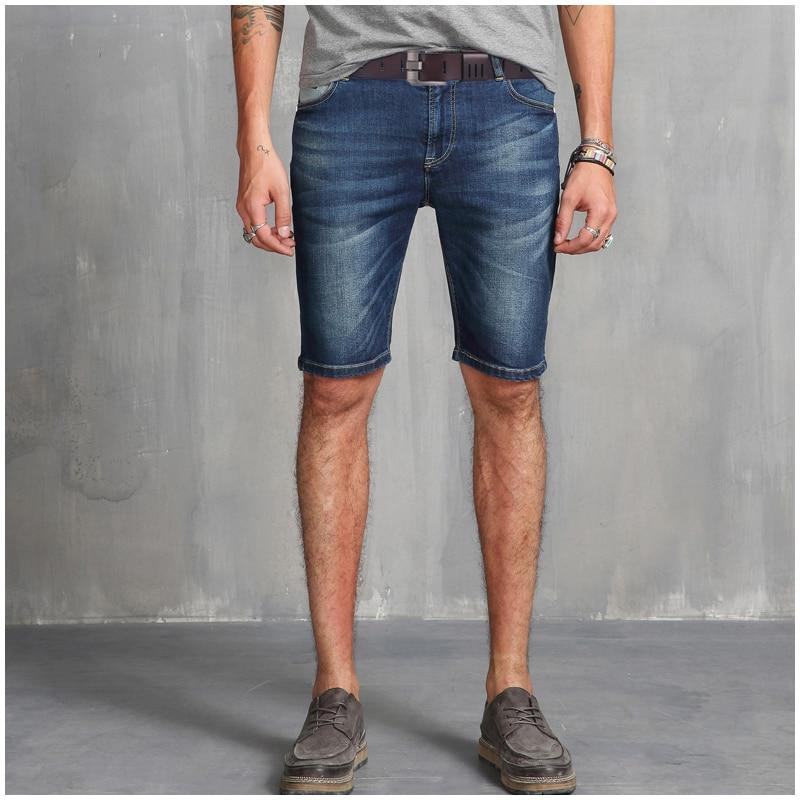 Kulit sapi asli sabuk kulit untuk pria merek pria pin gesper jeans - Aksesori pakaian - Foto 5