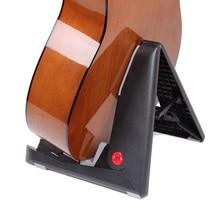 Free shipping advanced composite folding guitar stand, Ukulele, violin, bass shelf
