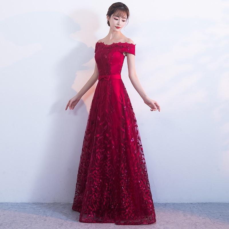 https://ae01.alicdn.com/kf/HTB1UZ8vapHM8KJjSZFwq6AibXXaO/Bride-Wedding-Evening-Dress-Red-Qipao-Long-Princess-Prom-Gown-Sexy-Cheongsam-Chinese-Dress-2017-Autumn.jpg