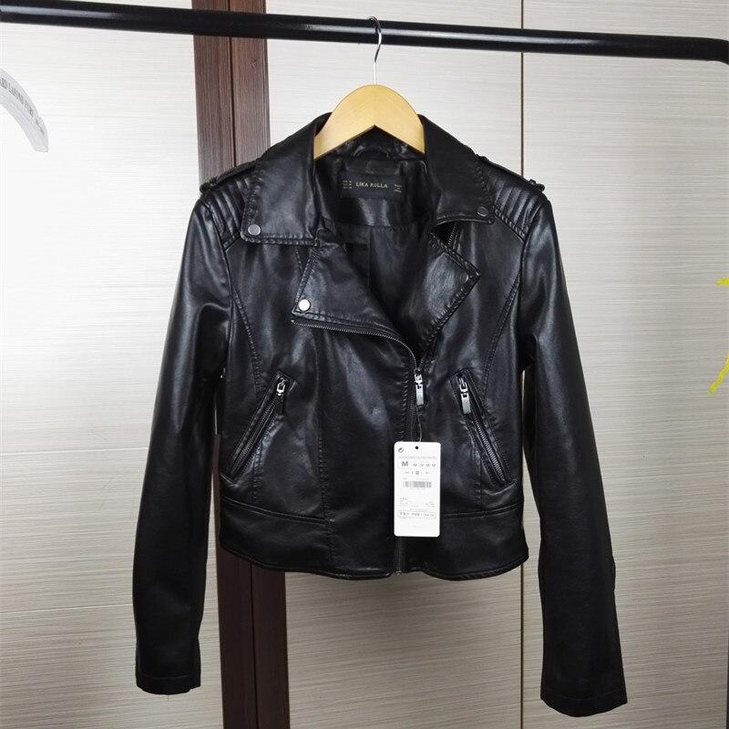Online Get Cheap Designer Leather Jacket Sale -Aliexpress.com ...
