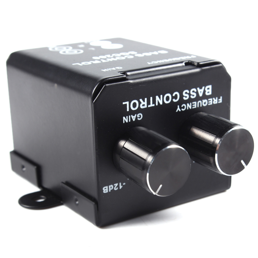 mini black car amplifiers auto motor automobiles home. Black Bedroom Furniture Sets. Home Design Ideas