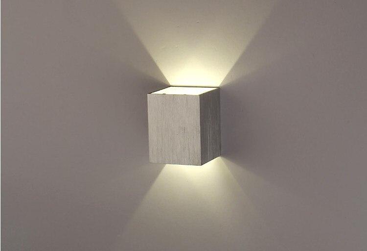 Badkamer Wandlamp Ikea : Vaak badkamer wandlamp ikea sj u aboriginaltourismontario