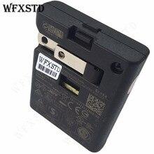 Оригинальный б/у адаптер питания переменного тока, головка зарядного устройства для штепсельной вилки Bose, 5 в пост. Тока, 329679 или 5 в пост. Тока, 1 А