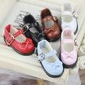 Новое поступление 1/6 BJD кукла кожаная обувь для куклы SD BJD кукла аксессуары Бесплатная доставка