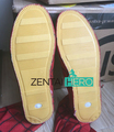 Free Shipping Cool Spider-Man Shoes Match the Suit Spiderman Sole SH1342