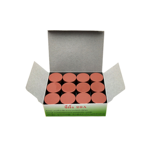 Image 5 - Thailand 29A Gilmarke Store Ointment Psoriasi Eczma Cream Works Really Well For Dermatitis Psoriasis Eczema Urticaria Beriberi