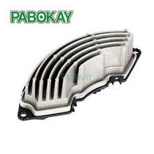 PSA C4 Picasso 파트너 Berlingo Fiat Scudo 히터 블로어 제어 장치 저항기 A43001400 77366112 DRS07001 6441CE 6441.CE