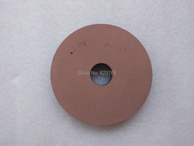 US $14 26 12% OFF|Aliexpress com : Buy RZZ BD Polish Disc BD Polish Wheel  For Polishing Glass on Glass Processing Machine Free Ship from Reliable