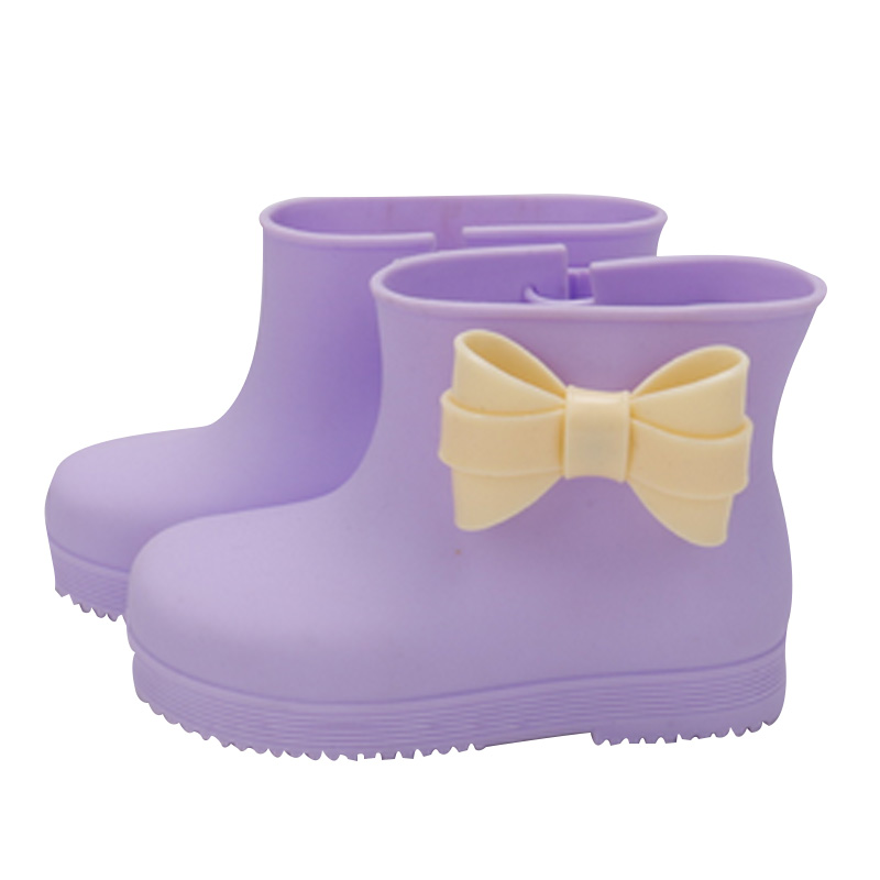 Popular Kids Rain Boots Sale-Buy Cheap Kids Rain Boots Sale lots ...