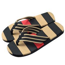 Summer slippers men bathroom home slippers Fashion couples beach slippers men women Outdoor leisure flip flops chanclas hombre