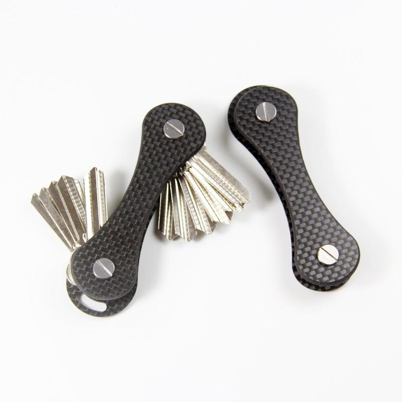 QingGear Keybone Mulit ръчен набор от - Набори от инструменти - Снимка 4