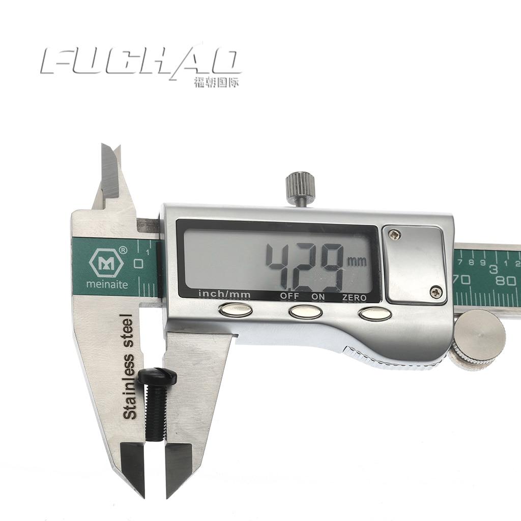 SS-6111010-SP винт для JUKI DDL-8500 Швейные машины ЗАПЧАСТИ