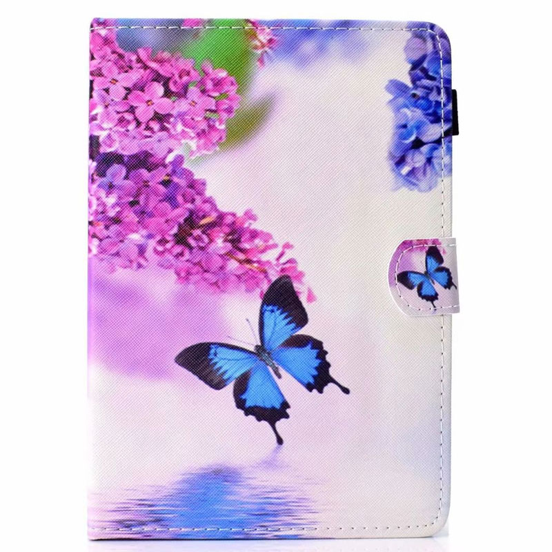 Universal PU leather Case for <font><b>Lenovo</b></font> <font><b>Tab</b></font> <font><b>7</b></font> <font><b>TB</b></font>-<font><b>7504X</b></font> <font><b>TB</b></font>-7504F <font><b>7</b></font> inch Tablet image