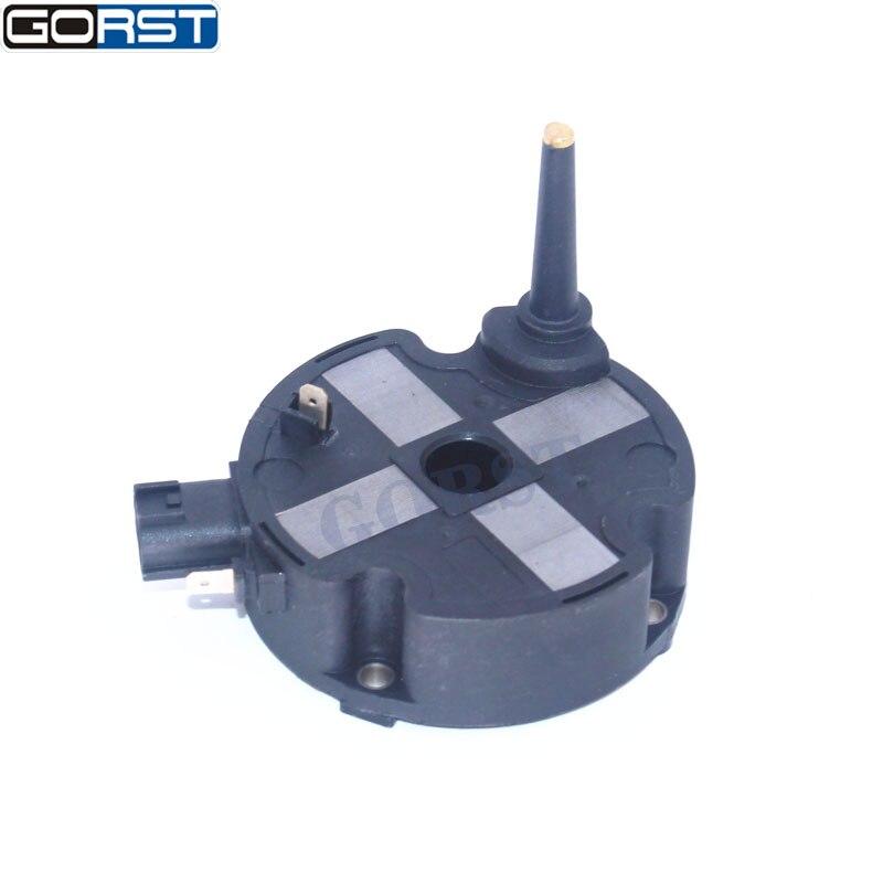 YUNB Diam/ètre de 16.5mm connecteur de coude Masculin de Ton dor de 90 degr/és pour Le compresseur dair