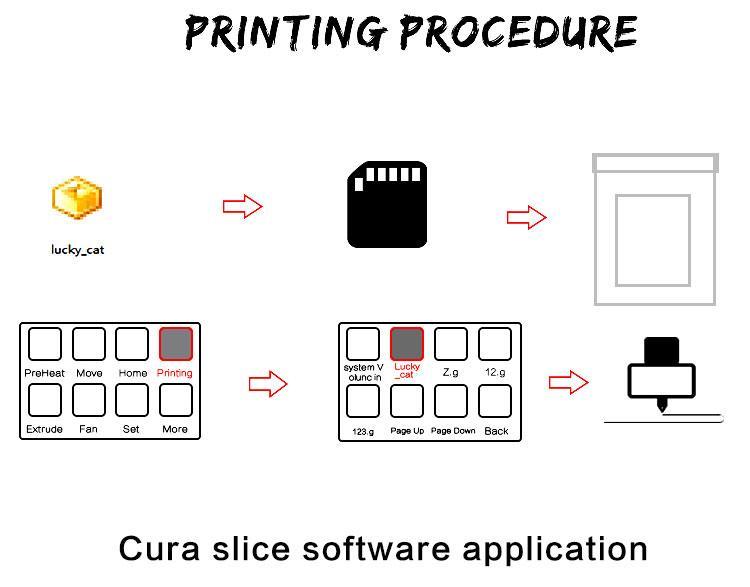 3d-printer_05