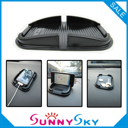 FREE SHIPPING Car Interior Accessories Mobile Phone holders Shelves Car cell holder,Auto Accessories,Storage Mobile in the car.