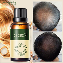hot deal buy hair growth essence professional salon hairstyles keratin hair care styling products anti hair loss dense 30ml