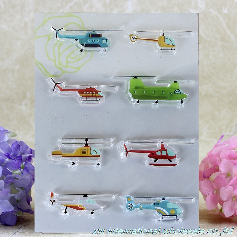 2pcs girls and airplanes embossing folders clear stamps card making ACRYLIC VINTAGE tampon transparents pour scrapbooking stamp clear acrylic a3a4a5a6 sign display paper card label advertising holders horizontal t stands by magnet sucked on desktop 2pcs